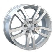 Replay LR15 alloy wheels