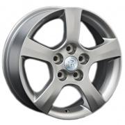 Replay MI19 alloy wheels