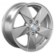 Replay MI48 alloy wheels