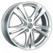 Replay MI63 alloy wheels