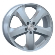 Replay MR102 alloy wheels