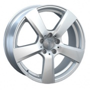 Replay MR103 alloy wheels