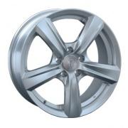 Replay MR105 alloy wheels