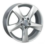 Replay MR112 alloy wheels