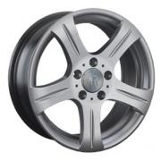 Replay MR25 alloy wheels