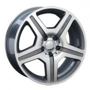 Replay MR47 alloy wheels