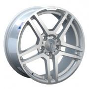 Replay MR56 alloy wheels
