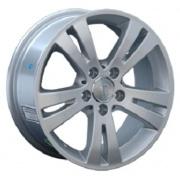 Replay MR57 alloy wheels