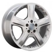Replay MR61 alloy wheels