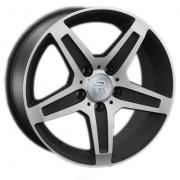 Replay MR71 alloy wheels