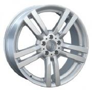 Replay MR73 alloy wheels