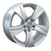Replay MR77 alloy wheels