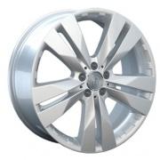 Replay MR78 alloy wheels