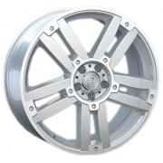 Replay MR81 alloy wheels