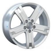 Replay MR83 alloy wheels