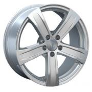 Replay MR84 alloy wheels