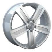 Replay MR85 alloy wheels