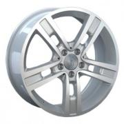 Replay MR88 alloy wheels