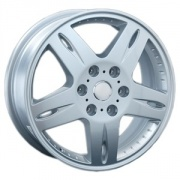 Replay MR91 alloy wheels