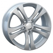 Replay MR95 alloy wheels