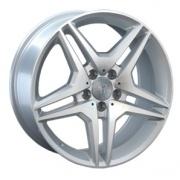 Replay MR96 alloy wheels