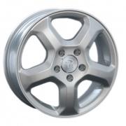 Replay MR97 alloy wheels