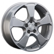 Replay MZ36 alloy wheels