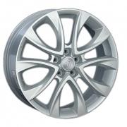 Replay MZ39 alloy wheels