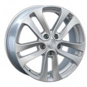Replay MZ49 alloy wheels