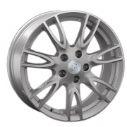 Replay MZ52 alloy wheels