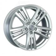 Replay MZ60 alloy wheels