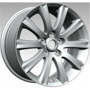 Replay MZ64 alloy wheels