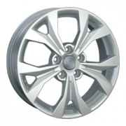 Replay NS103 alloy wheels