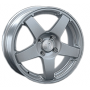 Replay NS118 alloy wheels