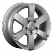 Replay NS29 alloy wheels