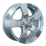 Replay NS66 alloy wheels