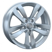 Replay NS67 alloy wheels