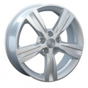 Replay NS77 alloy wheels