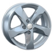 Replay NS80 alloy wheels
