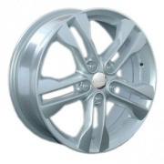 Replay NS81 alloy wheels