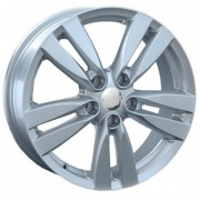 Replay NS82 alloy wheels