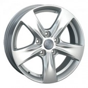 Replay NS95 alloy wheels