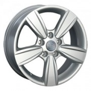 Replay NS99 alloy wheels