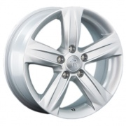 Replay OPL11 alloy wheels