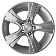 Replay OPL34 alloy wheels