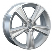 Replay OPL38 alloy wheels