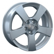Replay OPL39 alloy wheels