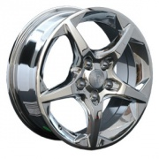 Replay OPL4 alloy wheels