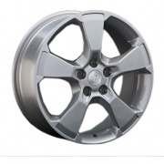 Replay OPL9 alloy wheels