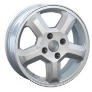 Replay PG28 alloy wheels